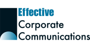 Effective Corporate Communications